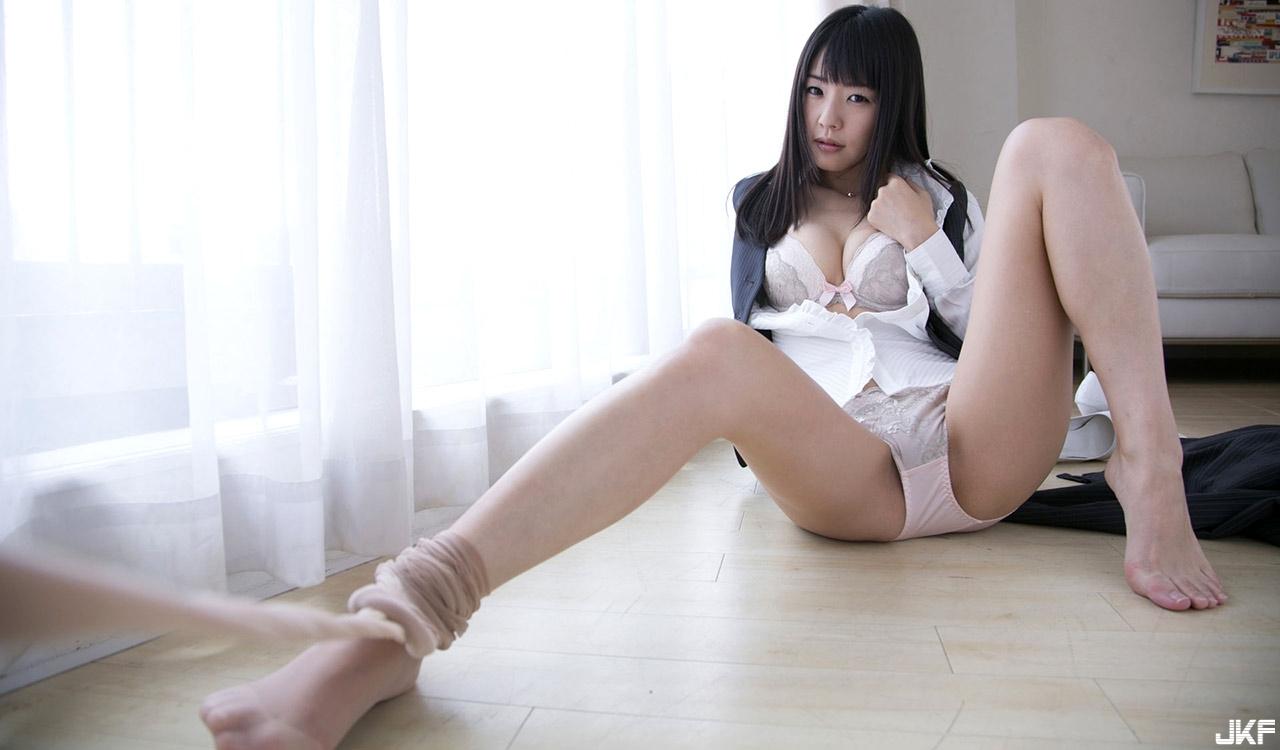 tsubomi_ol_160812_016.jpg