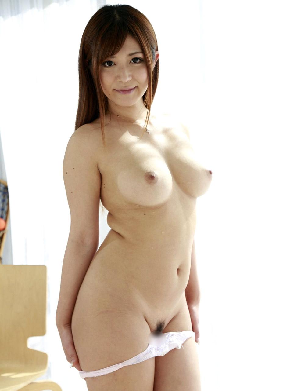 sato_haruki_160812_026.jpg