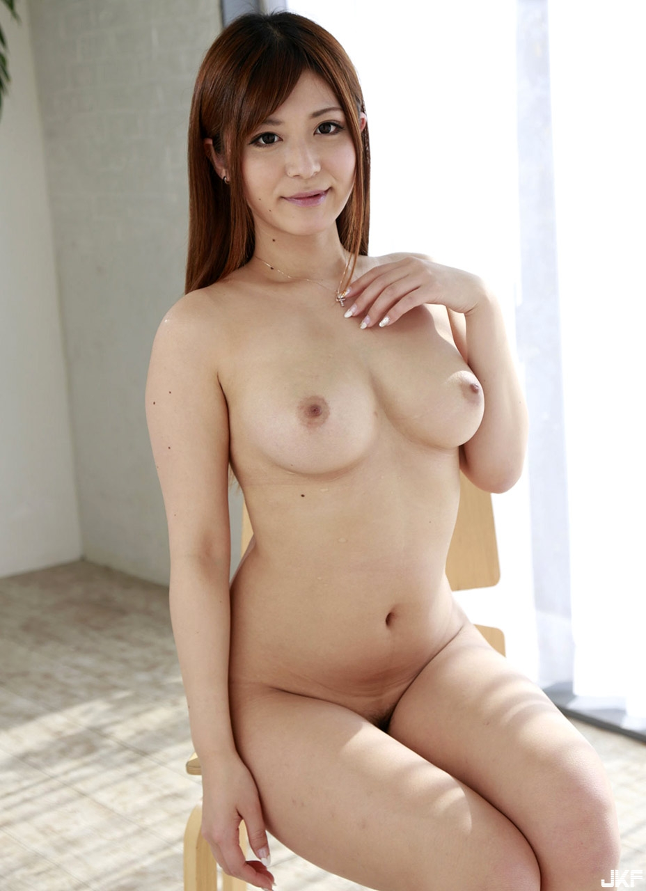 sato_haruki_160812_031.jpg
