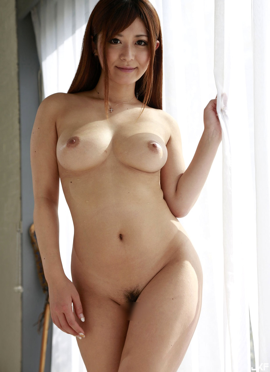 sato_haruki_160812_035.jpg