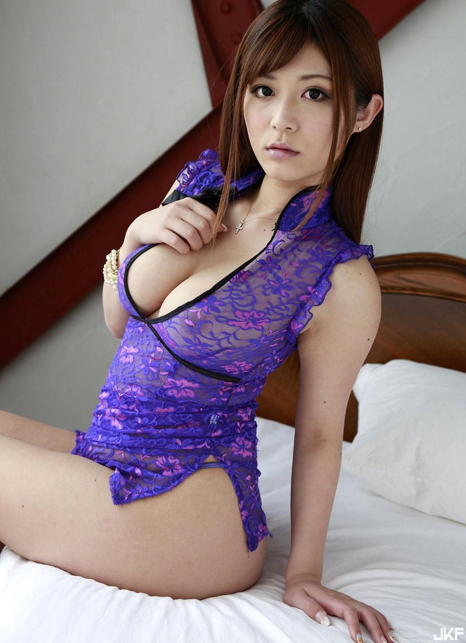 sato_haruki_160812_109.jpg