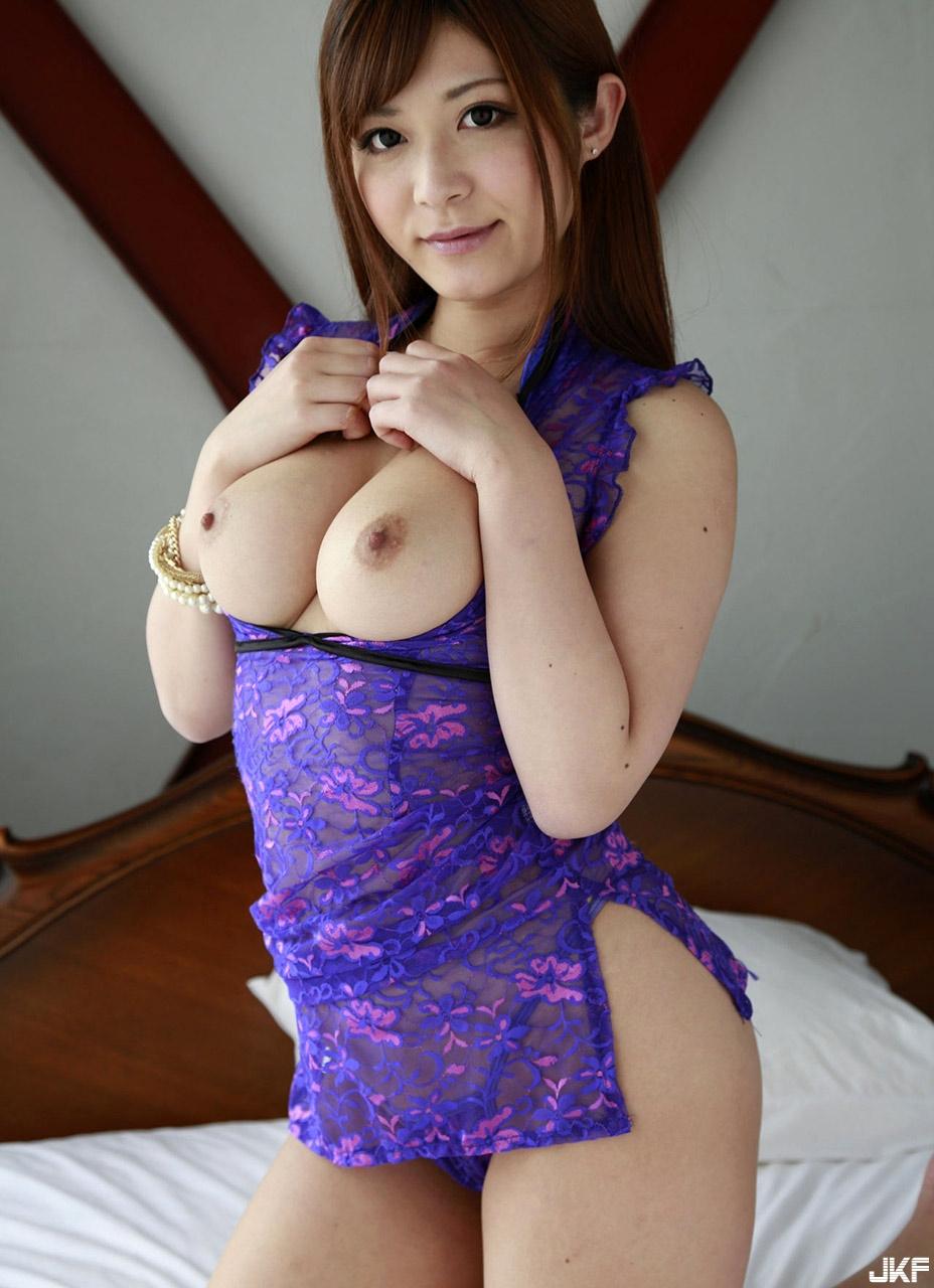 sato_haruki_160812_111.jpg