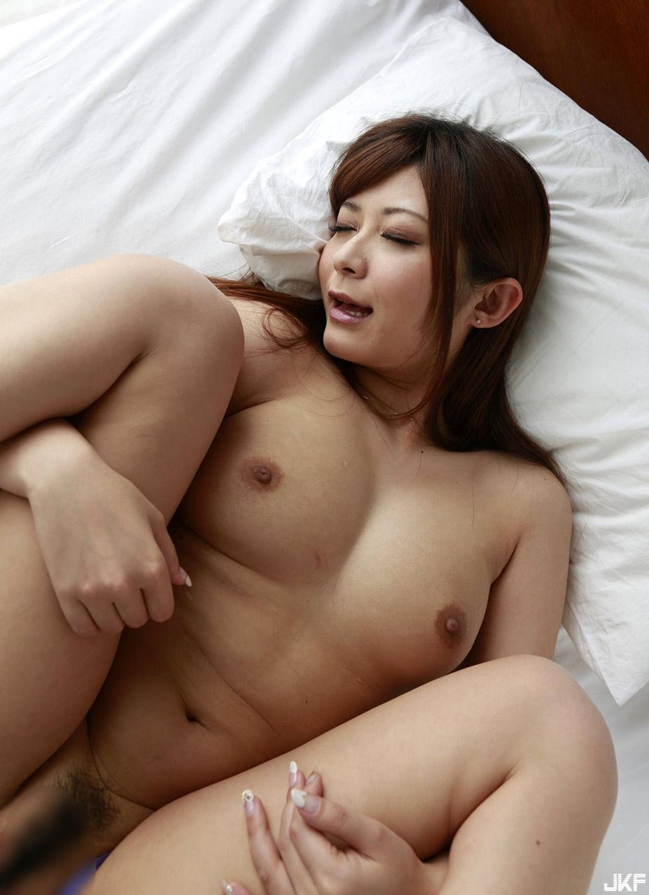 sato_haruki_160812_132.jpg