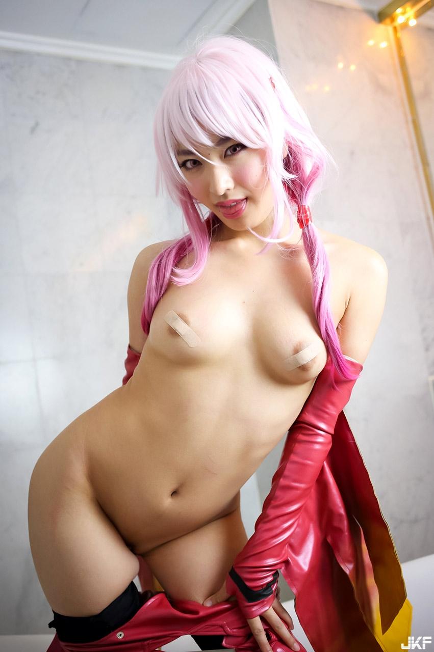 yume_kana_160813_090.jpg