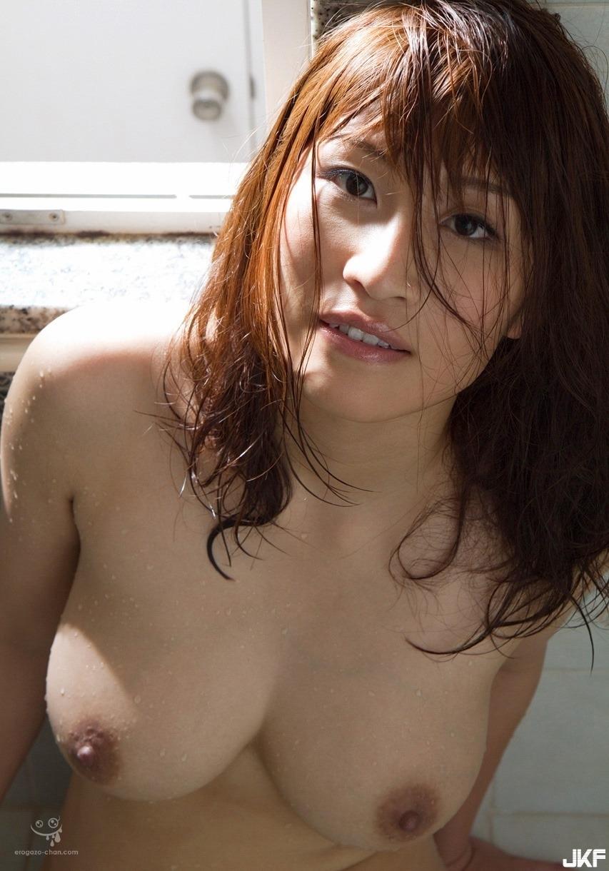 nikaidou_sofia_641-024.jpg