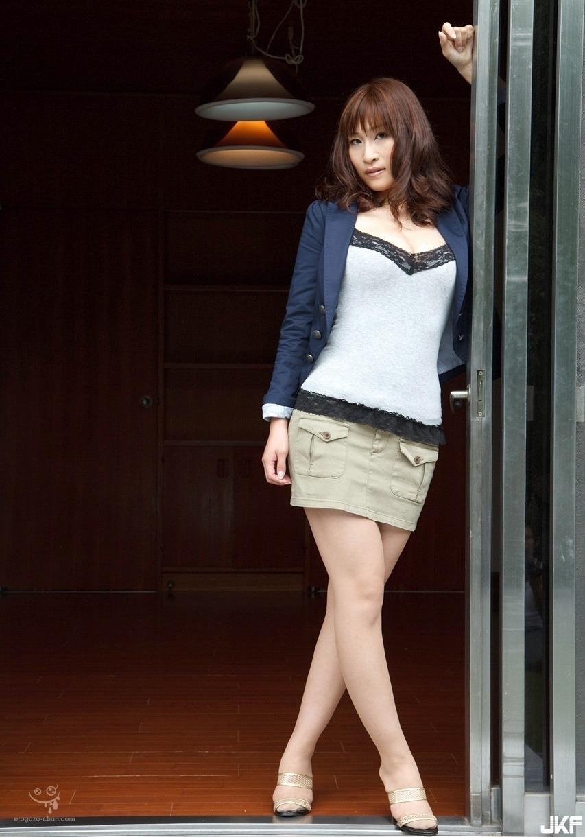 nikaidou_sofia_641-029.jpg