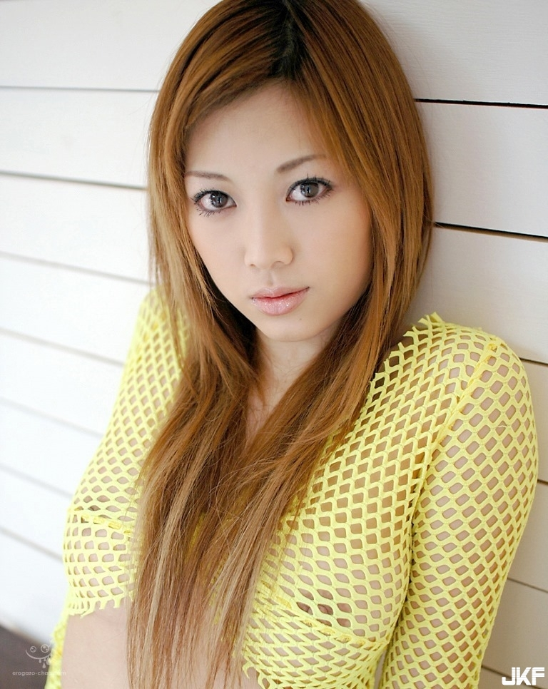 maeshima_miho_743-004.jpg