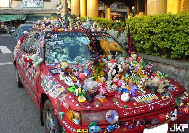 我的娃娃車...jpg