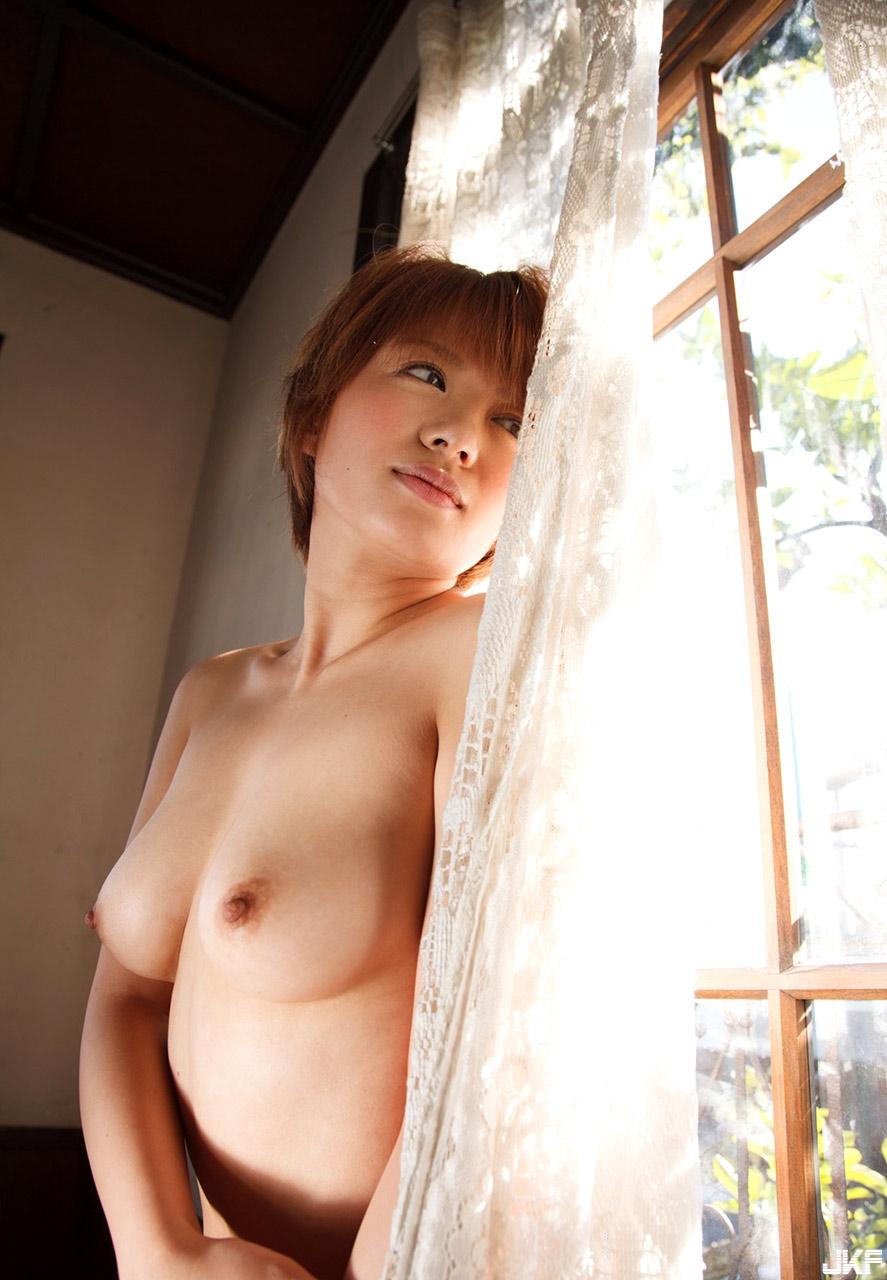 rika-hoshimi-15090800-006.jpg