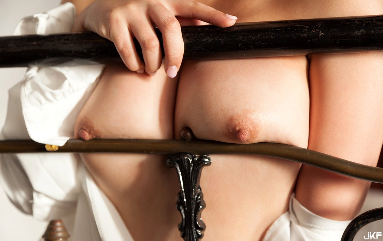 rika-hoshimi-15090800-040.jpg
