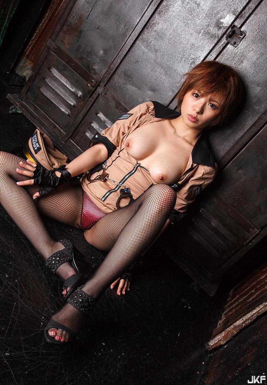 rika-hoshimi-15090800-051.jpg