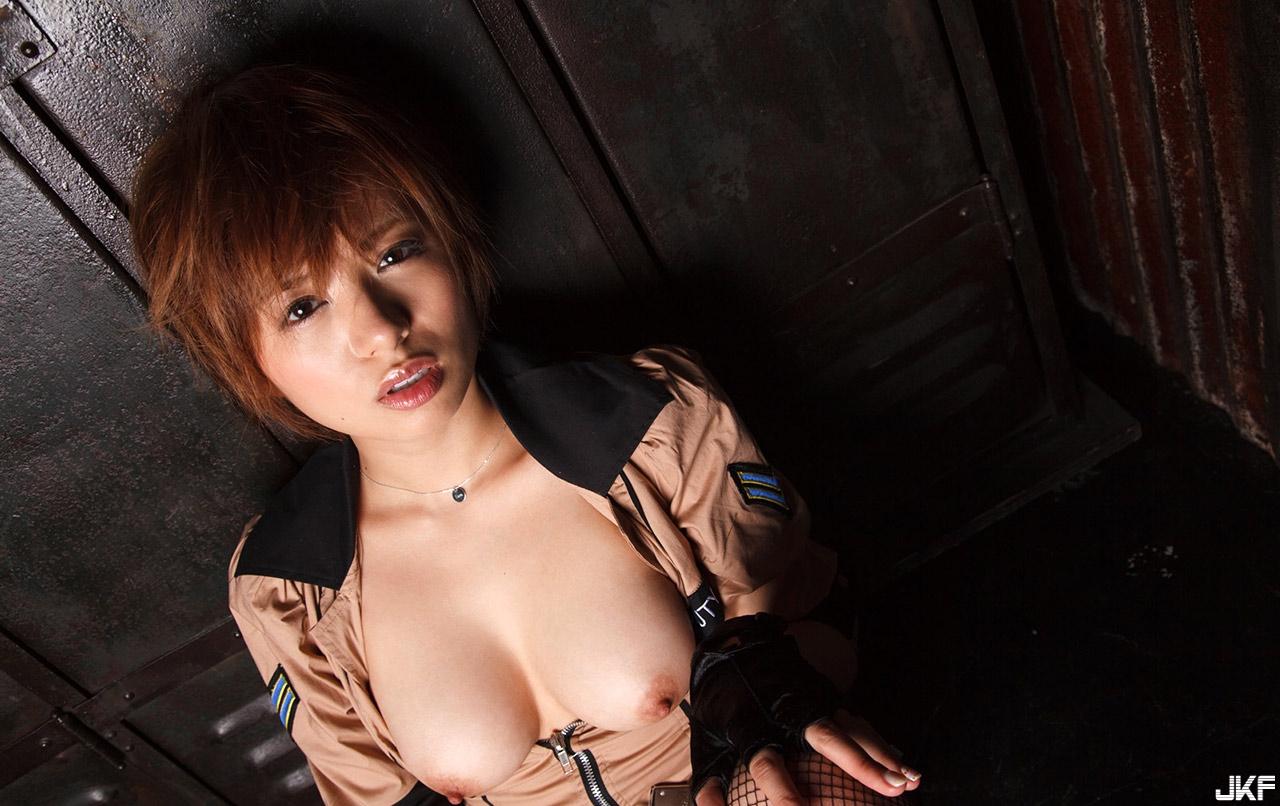 rika-hoshimi-15090800-052.jpg