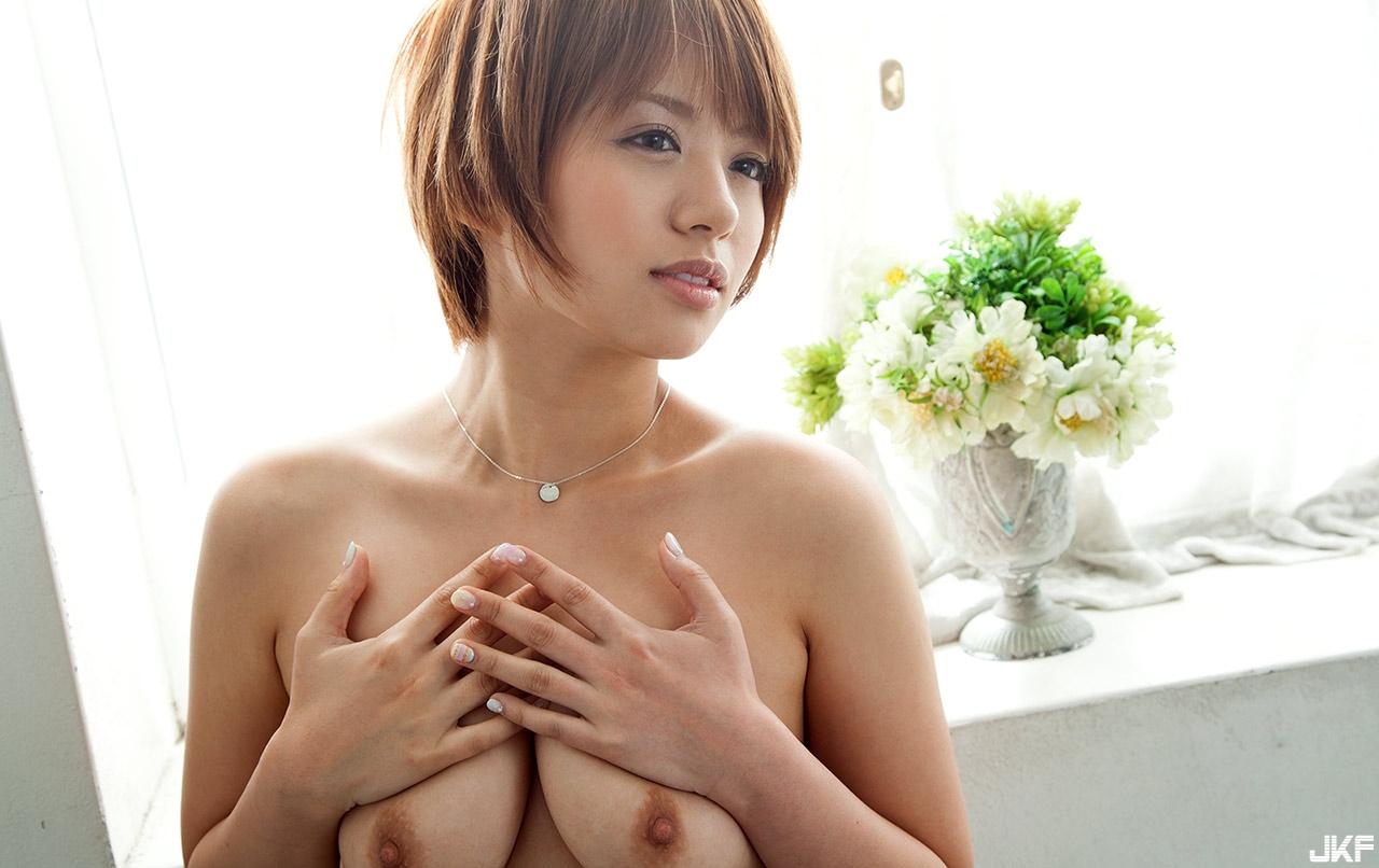 rika-hoshimi-15090800-078.jpg