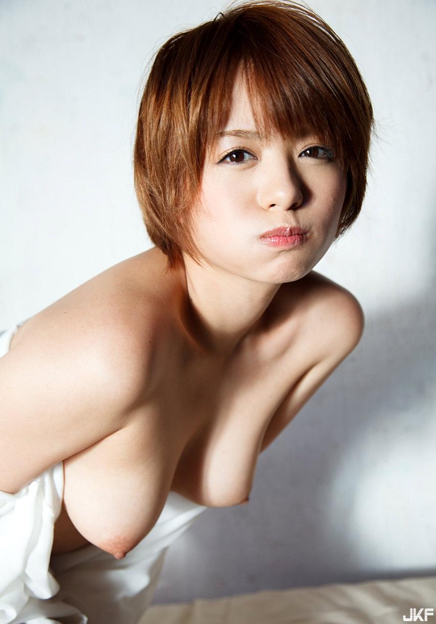 rika-hoshimi-15090800-119.jpg