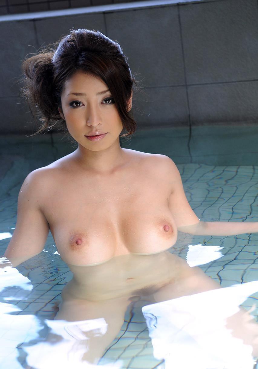 mika-kayama-150911-059.jpg