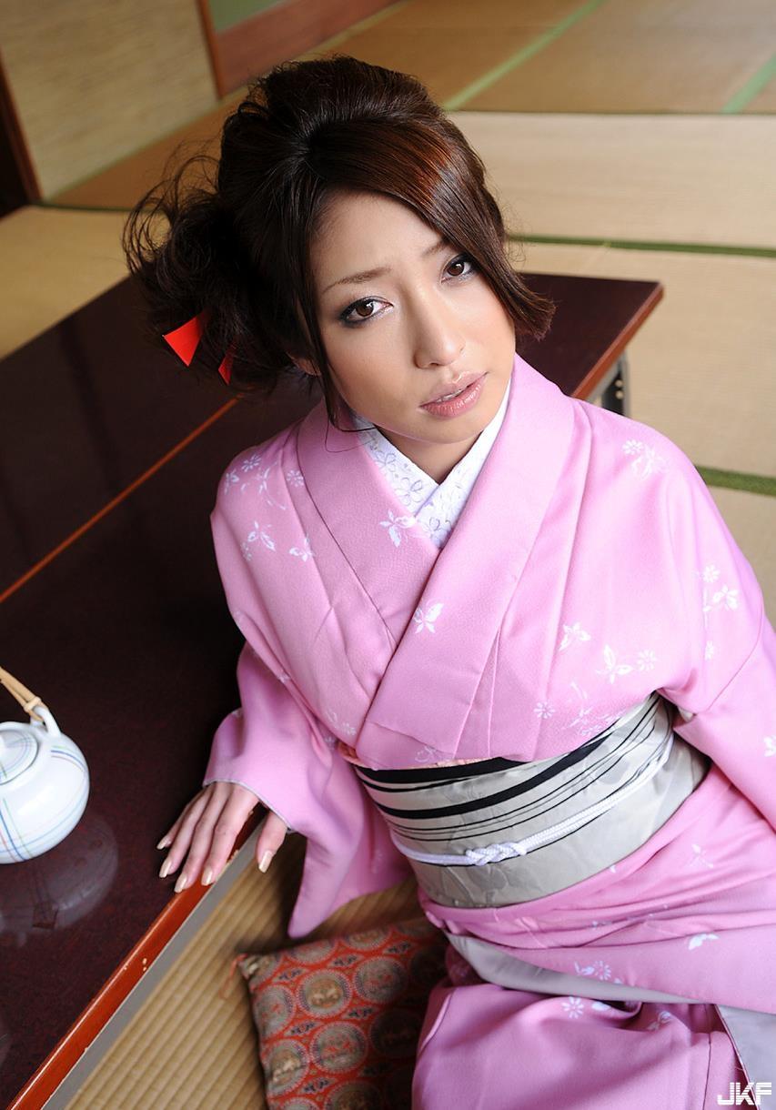 mika-kayama-150911-114.jpg