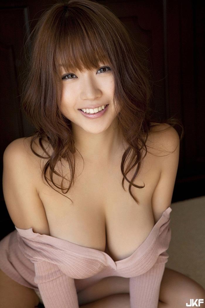 mai-nishida4_4.jpg