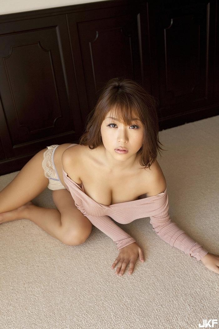 mai-nishida4_14.jpg