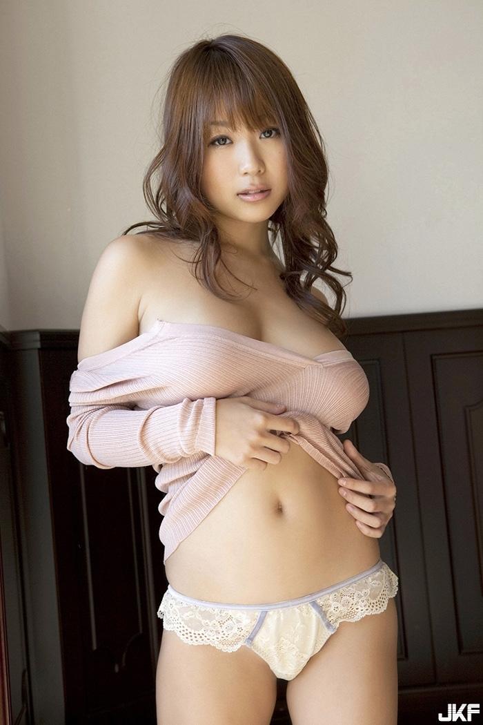 mai-nishida4_24.jpg