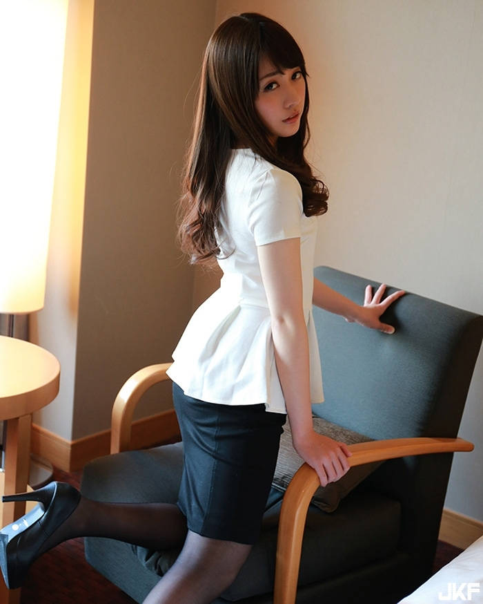 yukine-sakuragi_3.jpg