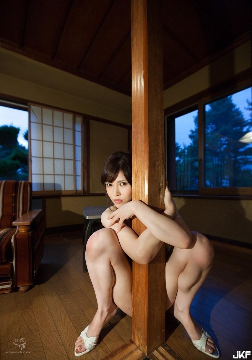 okita_anri_1074-045.jpg