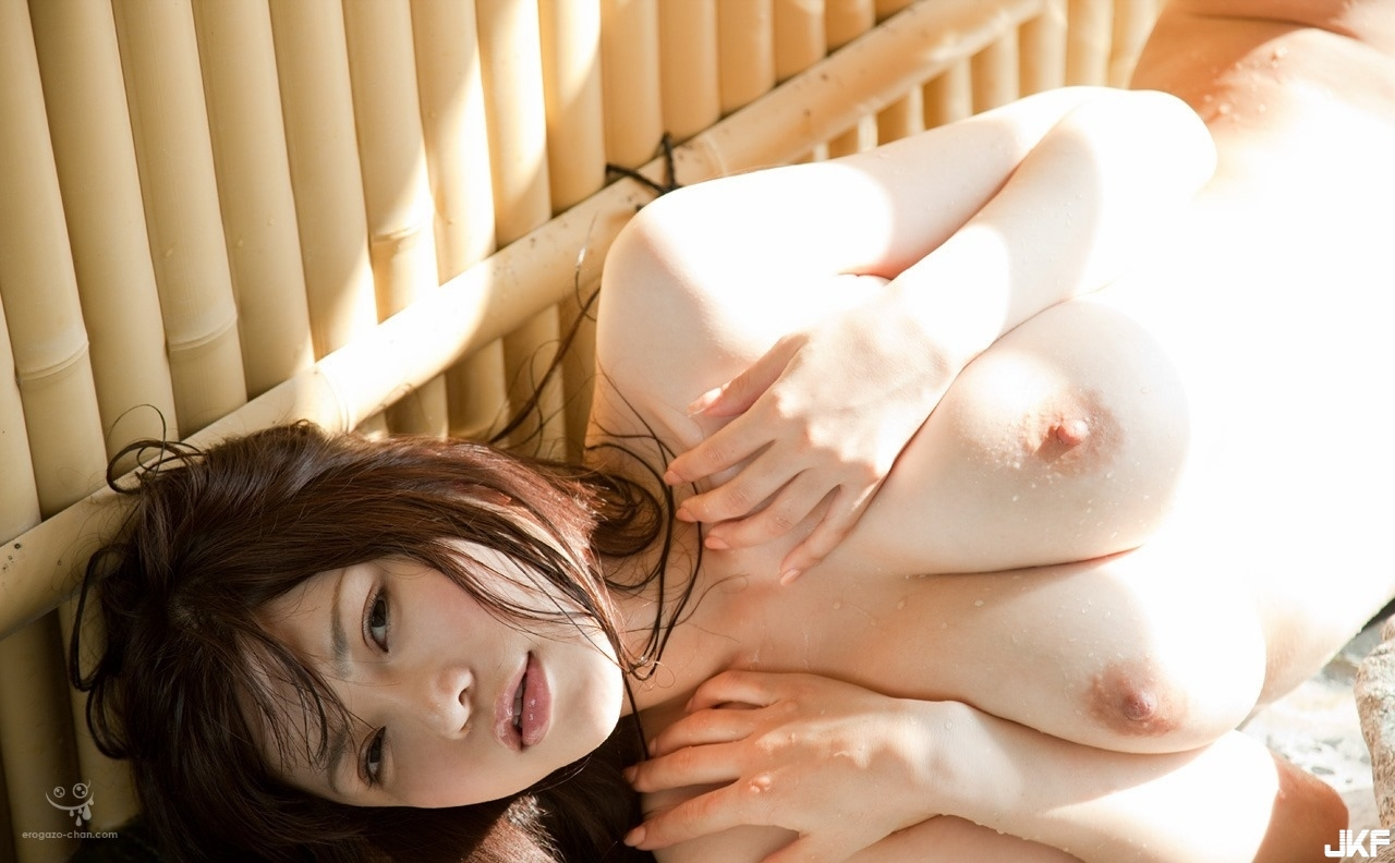 okita_anri_1074-063.jpg