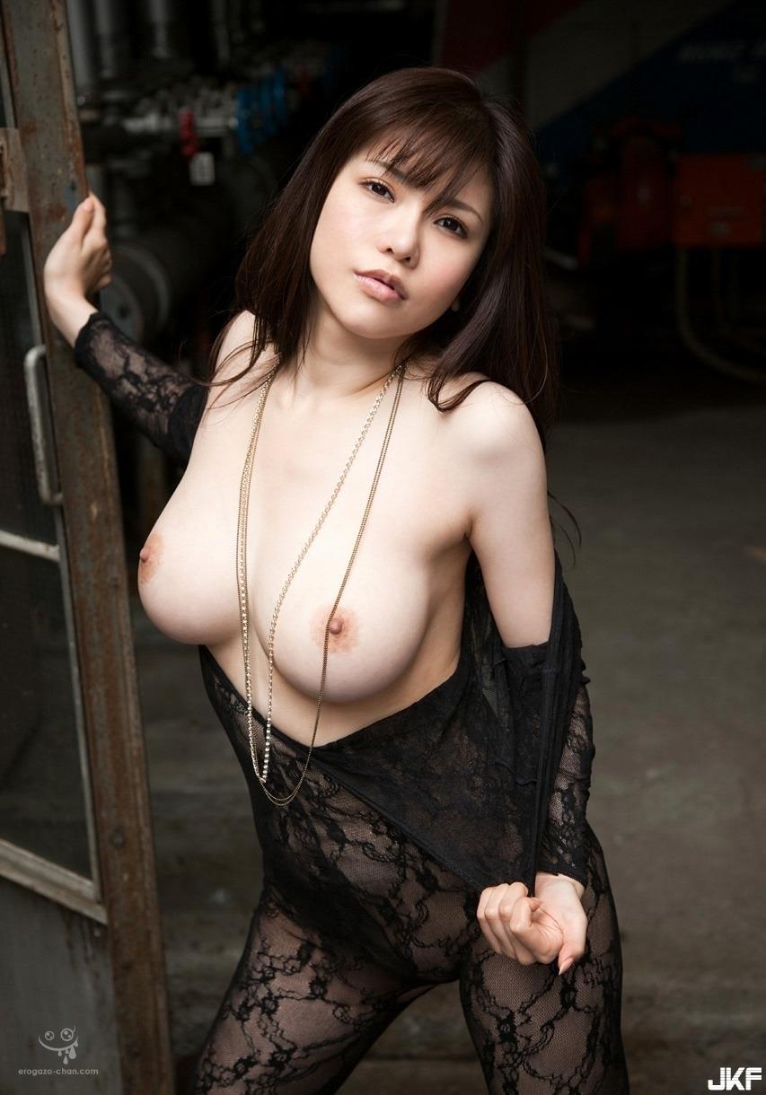 okita_anri_1074-092.jpg
