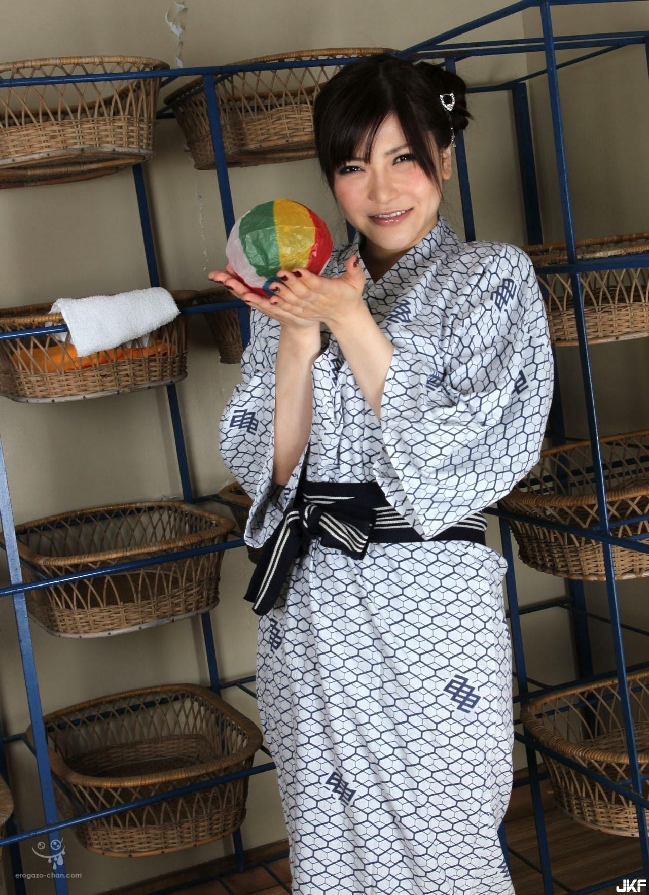 okita_anri_1074-123.jpg