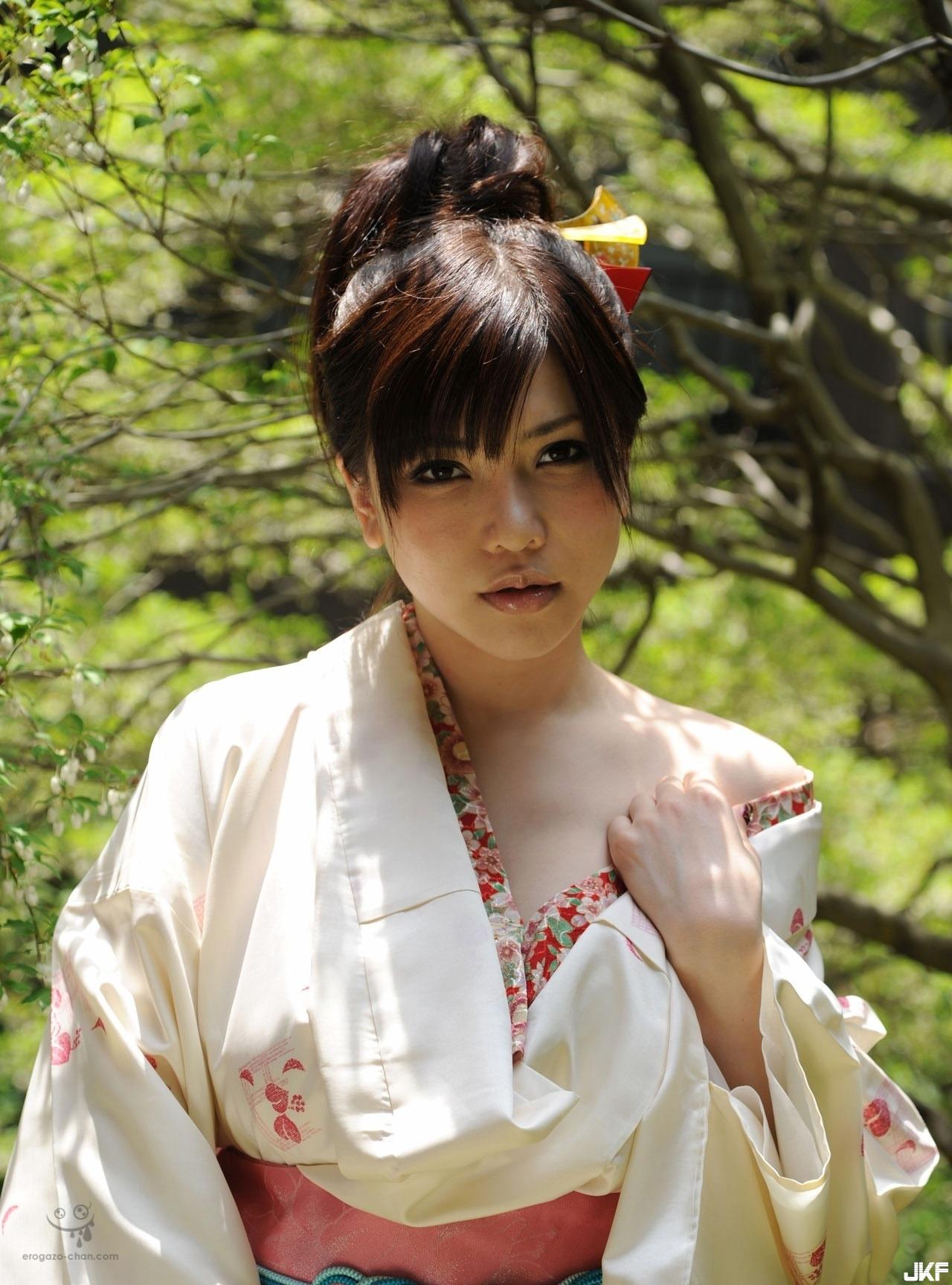 okita_anri_1074-170.jpg
