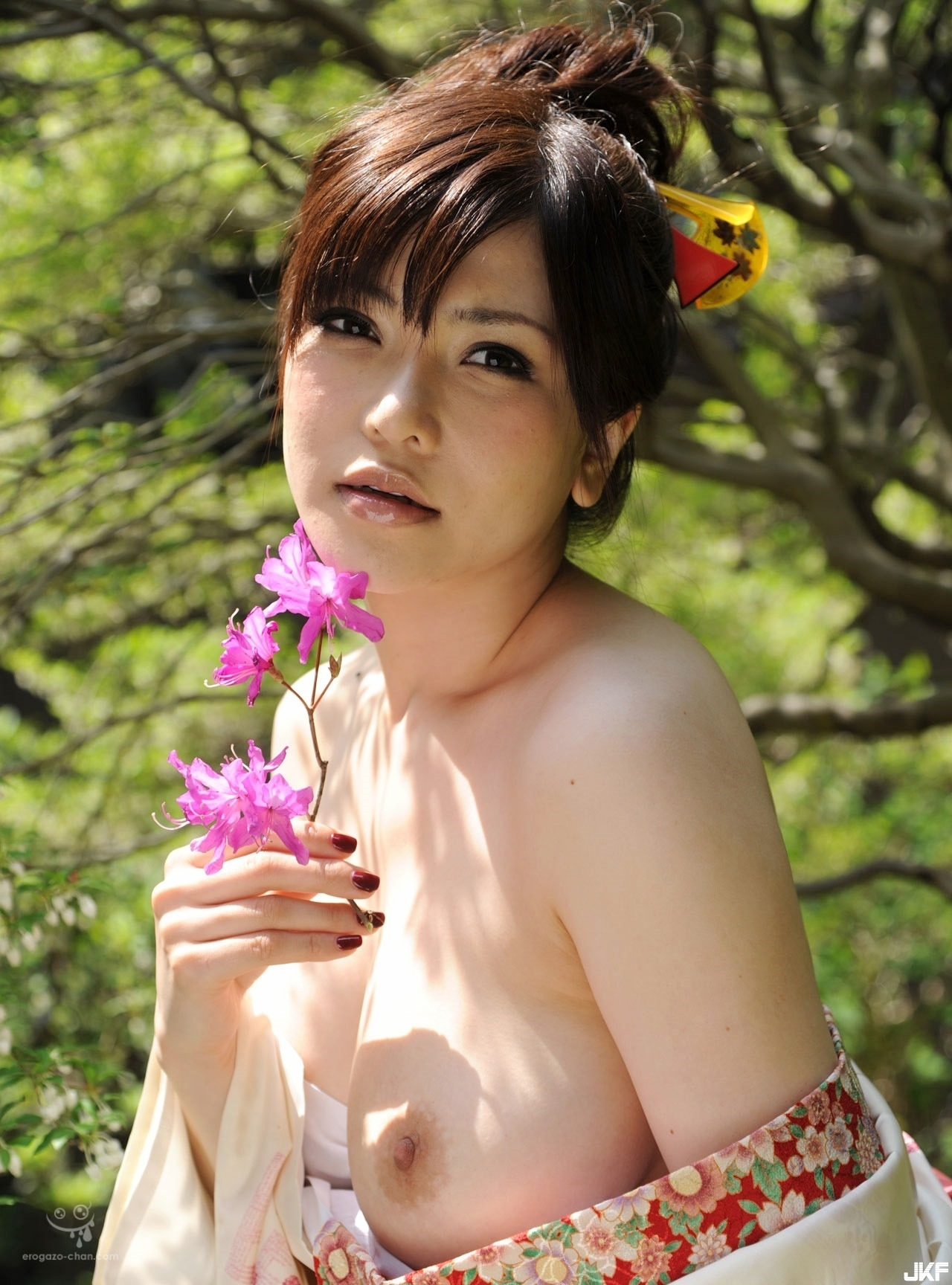 okita_anri_1074-173.jpg