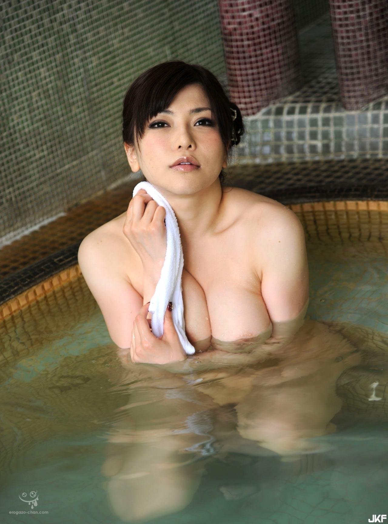 okita_anri_1074-185.jpg