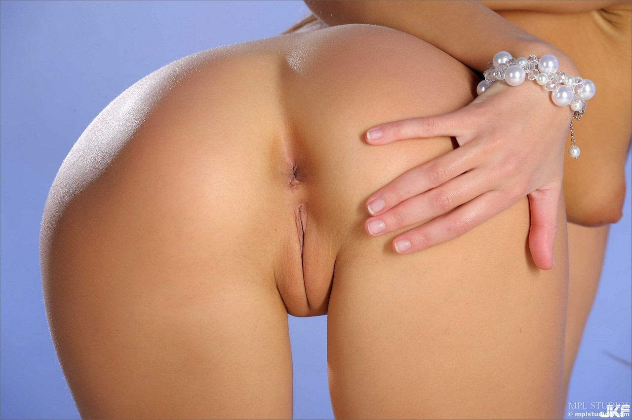 35531208_adult_photos.org_mpl.jpg