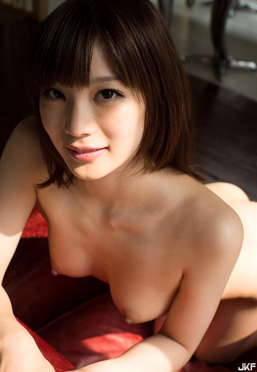 binyuu-15091109-033.jpg