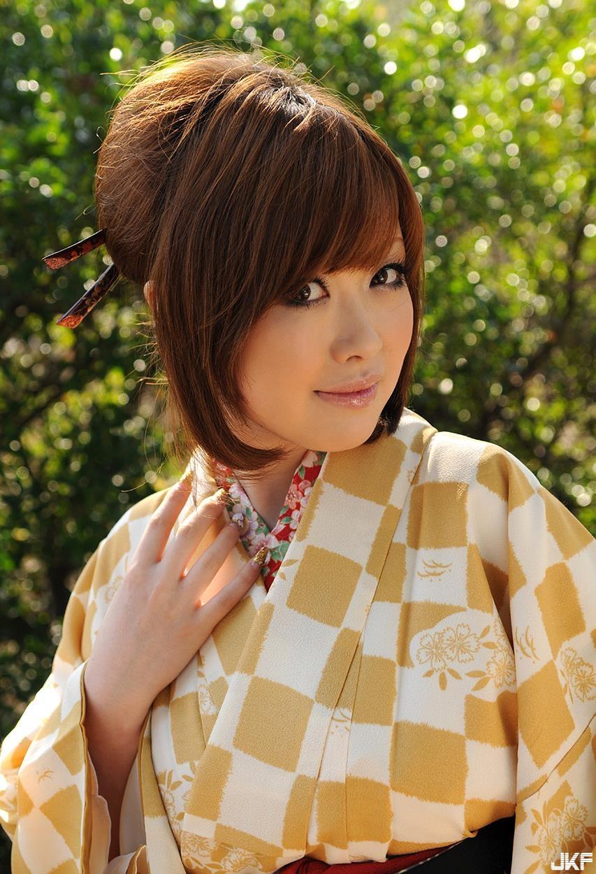 hamasaki_rio_160818_002.jpg