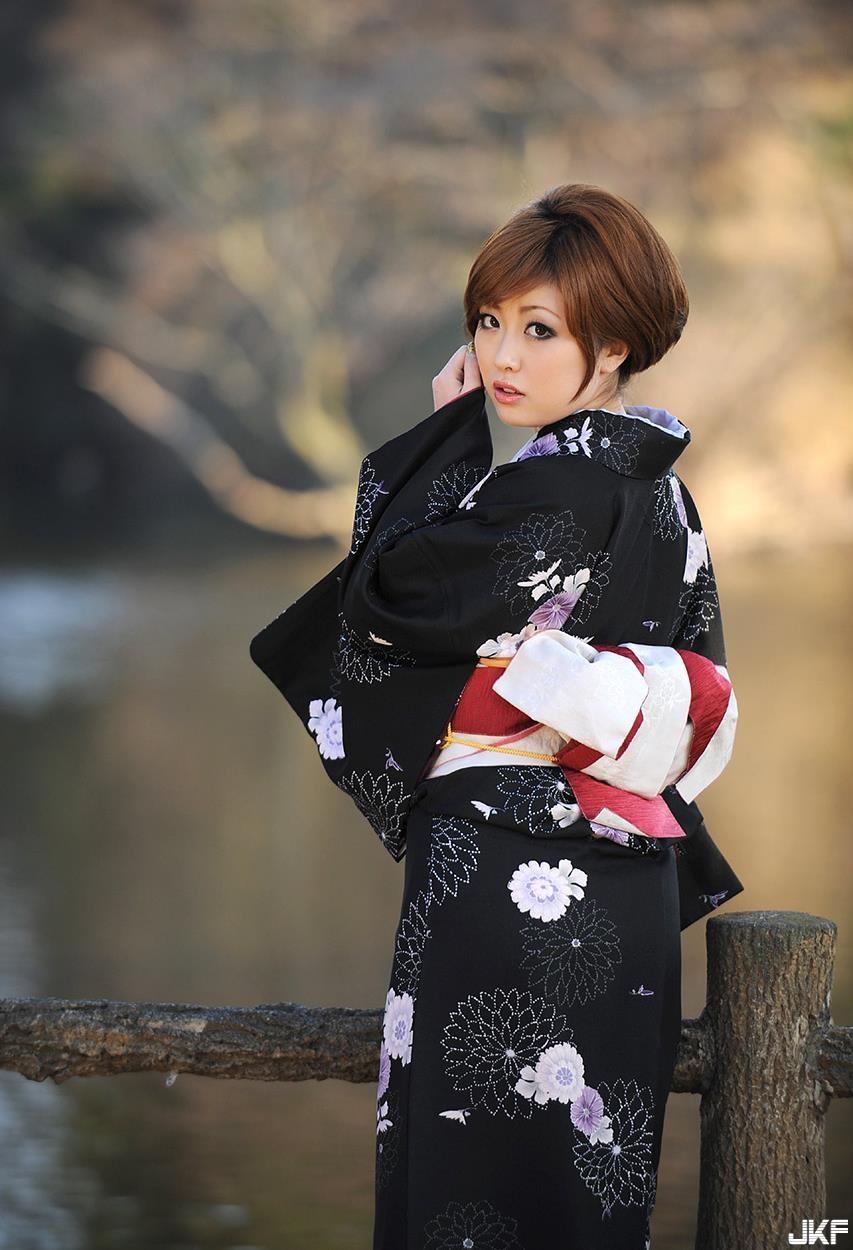 hamasaki_rio_160818_028.jpg