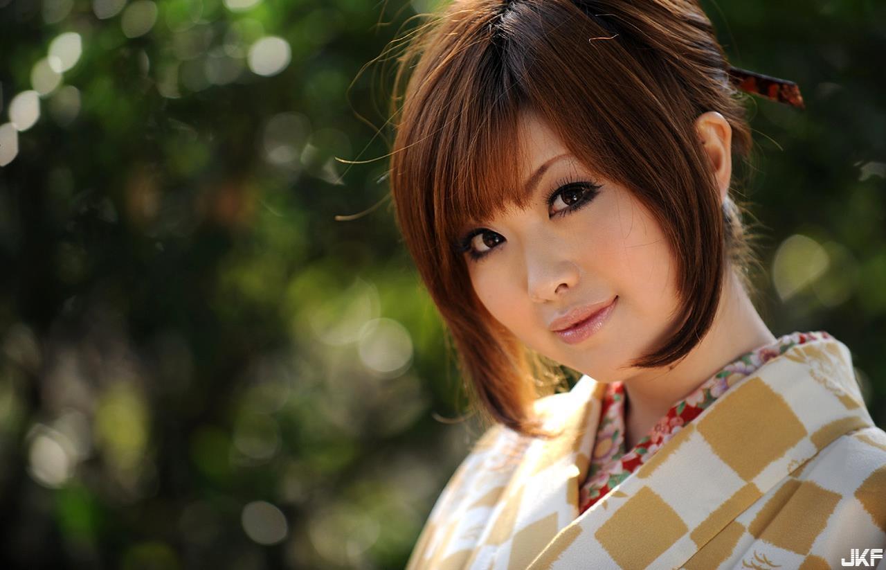 hamasaki_rio_160818_050.jpg