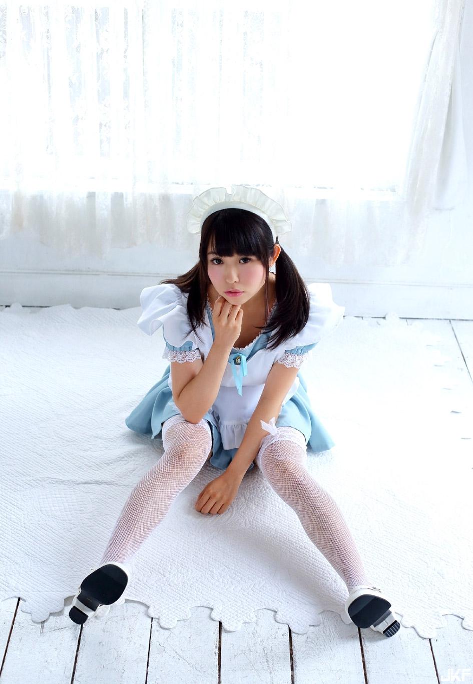 momoi_haruka_160818_024.jpg