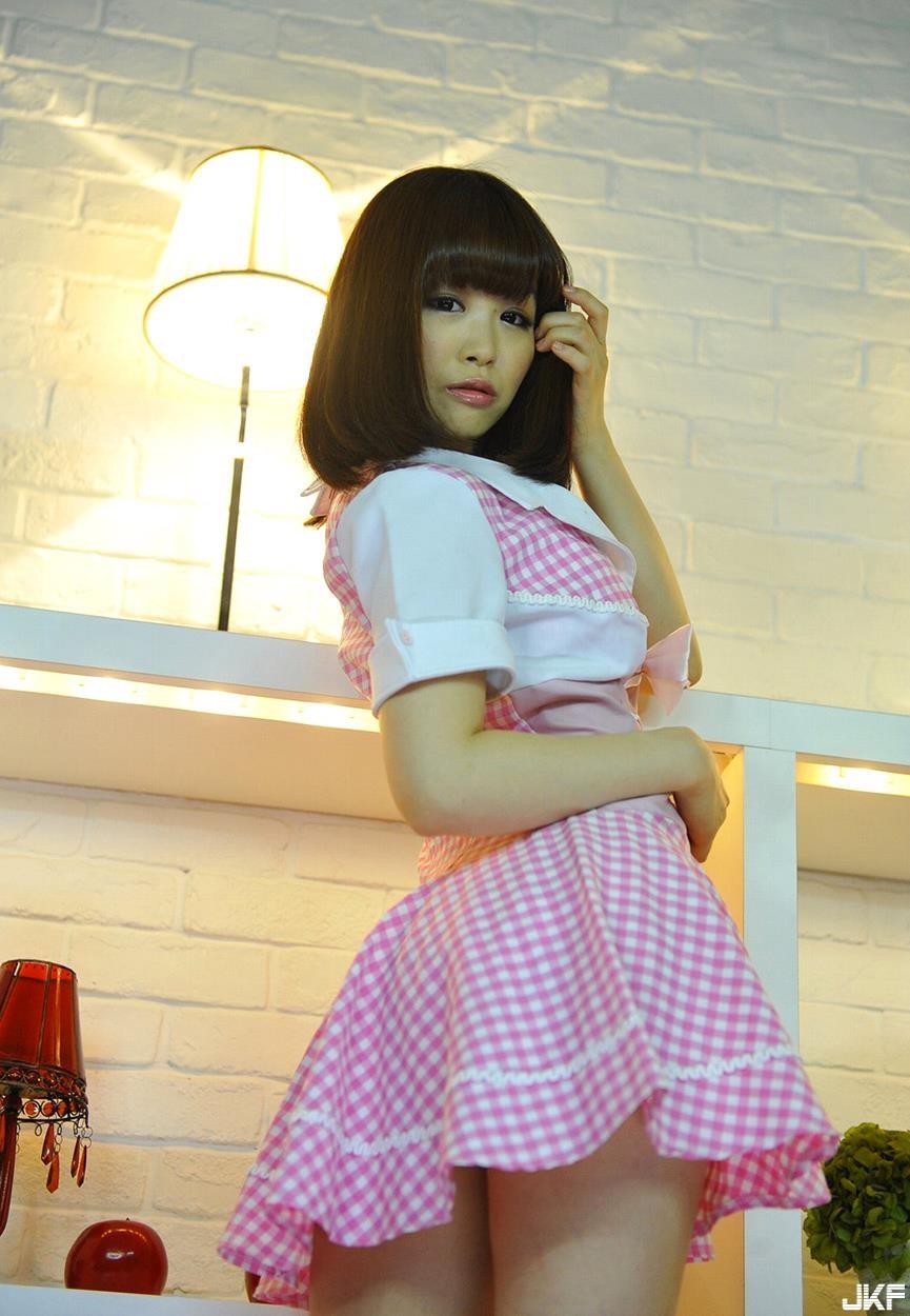 kuriyama_mui_160812_045.jpg
