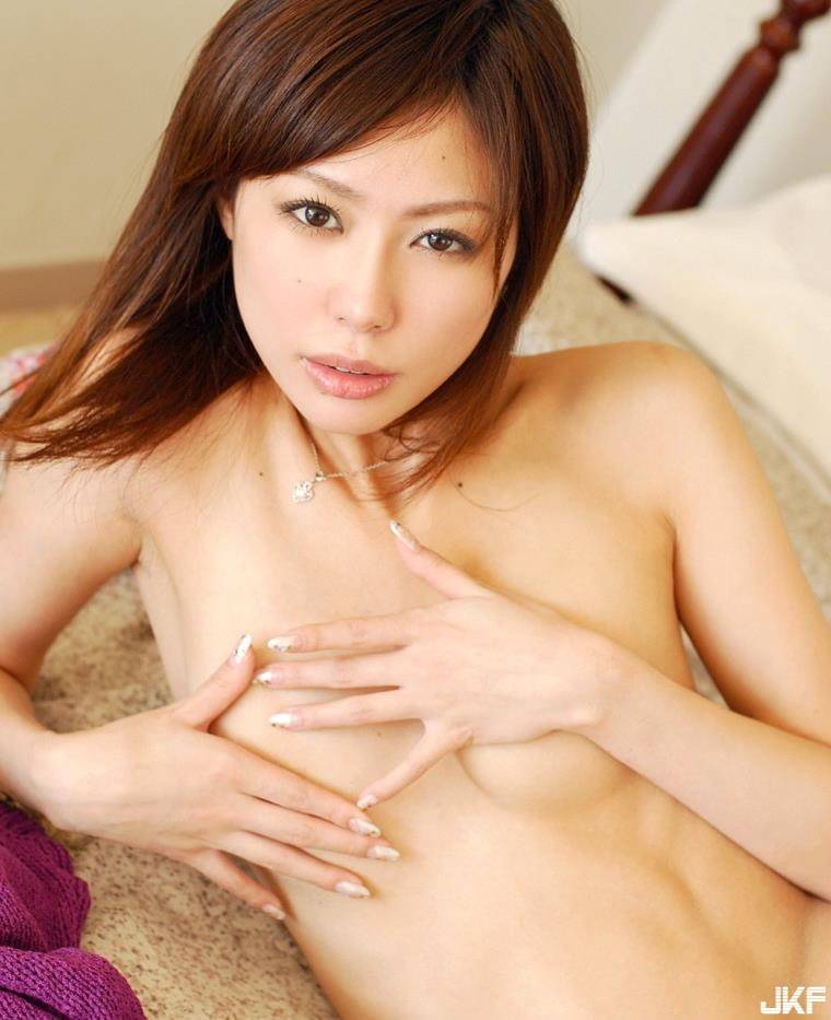 misaki_miyu_160819-006.jpg