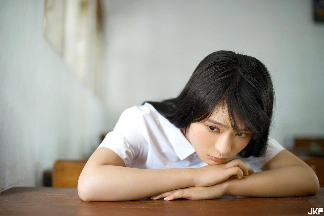 hoshina_mizuki_160814_013.jpg
