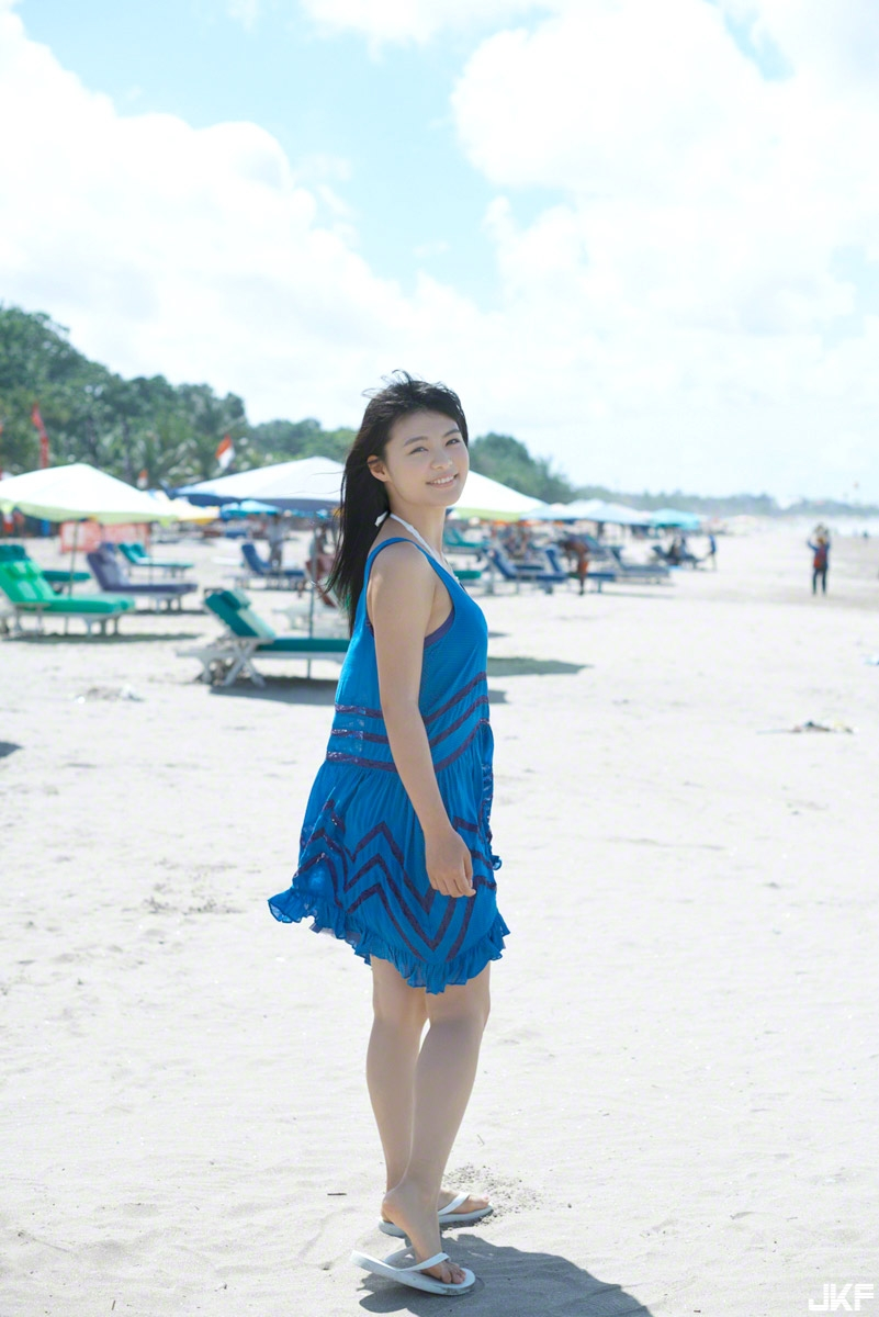 hoshina_mizuki_160814_036.jpg