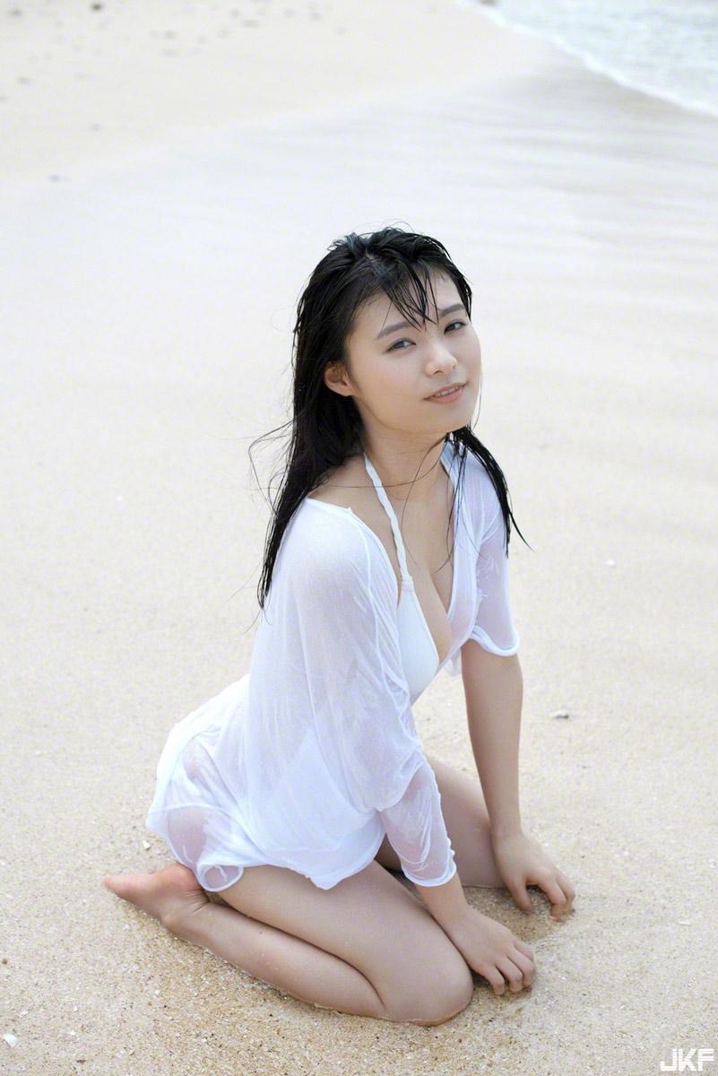 hoshina_mizuki_160814_064.jpg