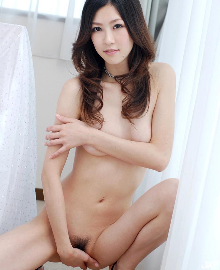 amamiya_kotone_160815_037.jpg