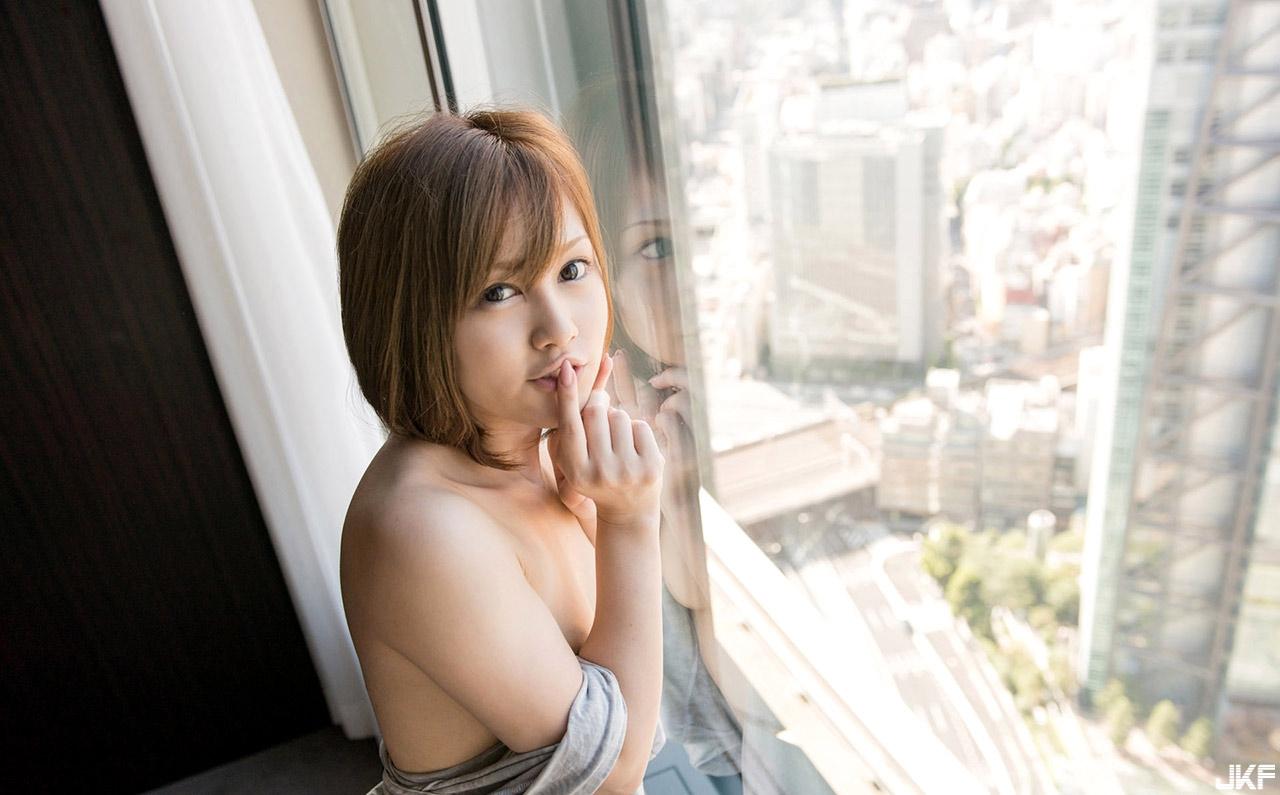 ayami_hikaru_160820_020.jpg