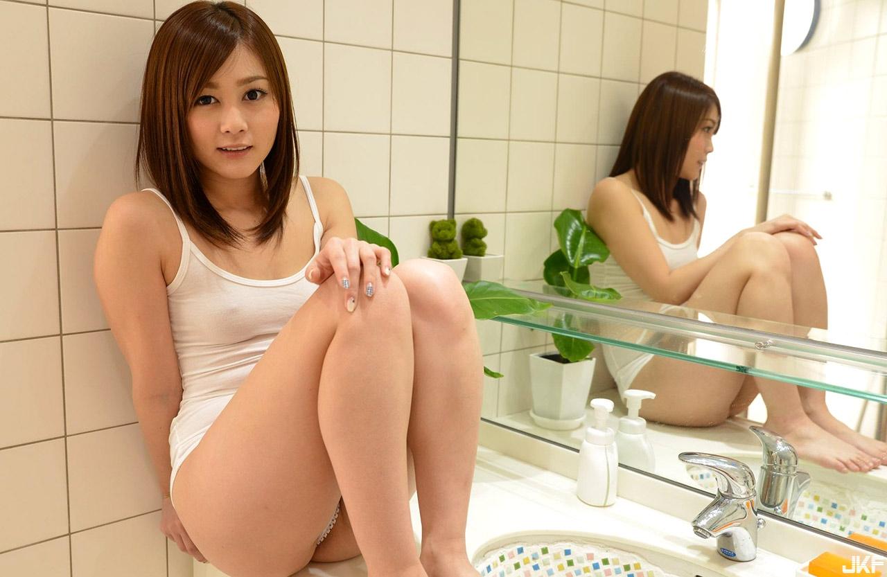 ayami_hikaru_160820_028.jpg