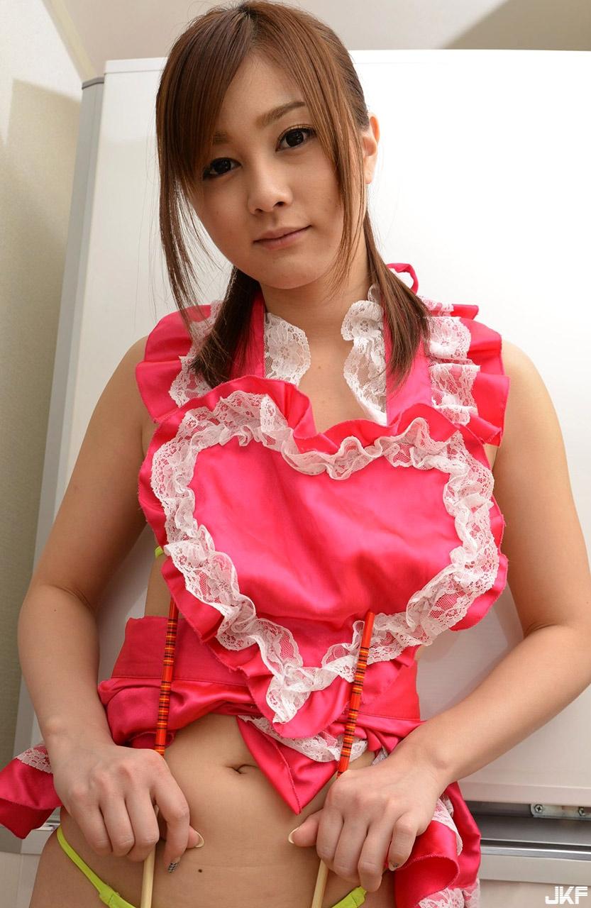 ayami_hikaru_160820_127.jpg