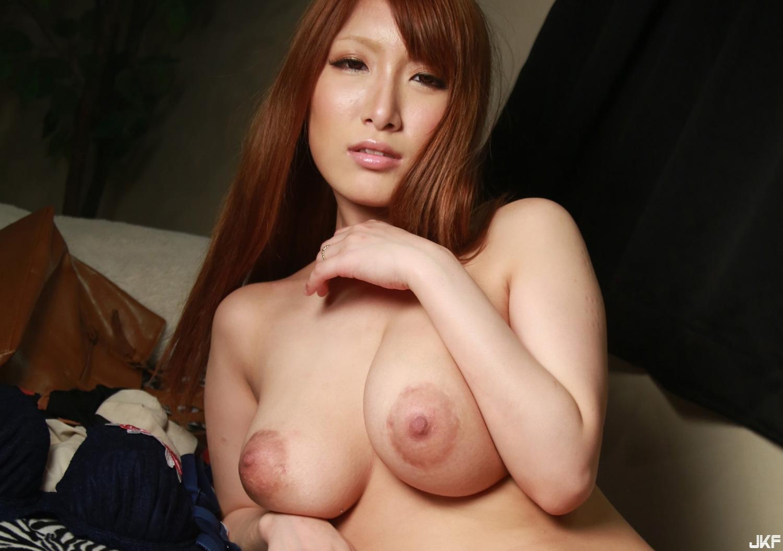oppai_kin_160817_010.jpg