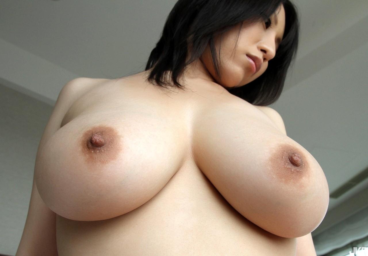 oppai_kin_160817_037.jpg