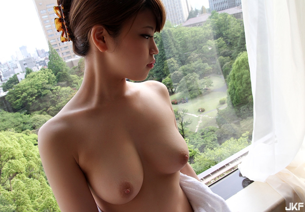 oppai_kin_160817_073.jpg