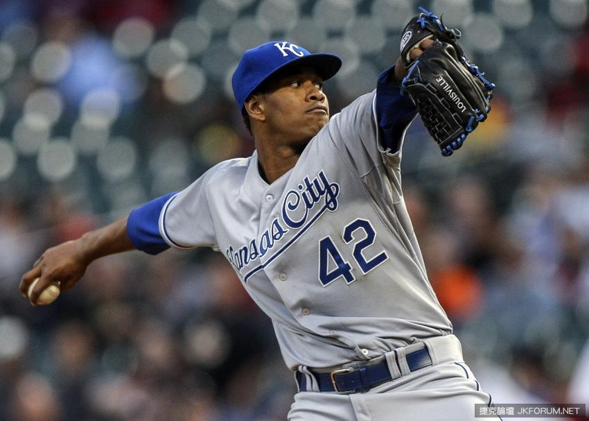yordano-ventura-mlb-kansas-city-royals-houston-astros.jpg